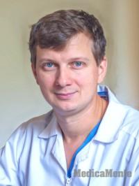 Гемангиома у новорожденных детей: цена лечения – МедикаМенте
